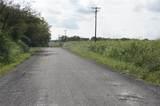 20345 10th Street - Photo 5