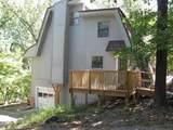 18486 Lakewood Drive - Photo 1