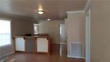 609 Russell - Photo 2