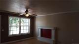 609 Russell - Photo 4