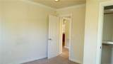 609 Russell - Photo 5