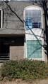 6816 Toledo Avenue - Photo 1