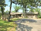 10714 Old Indian Trail Drive - Photo 1