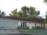 18850 430 Road - Photo 1