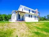641 Sequoyah Drive - Photo 42