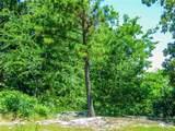 641 Sequoyah Drive - Photo 44