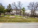 641 Sequoyah Drive - Photo 5