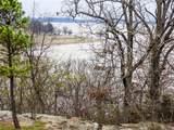 641 Sequoyah Drive - Photo 6