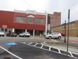 125 Choctaw Avenue - Photo 1