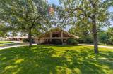 1426 Country Club Road - Photo 1