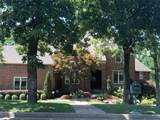 11706 Erie Avenue - Photo 1