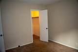 4870 68th Street - Photo 15