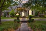 11416 Granite Avenue - Photo 1