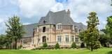 3202 Castle Court - Photo 1