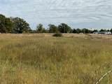 14826 State Highway 113 Highway - Photo 31