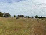 14826 State Highway 113 Highway - Photo 33