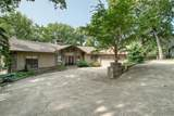 34479 Coves Drive - Photo 1