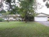 1623 Country Club Road - Photo 1