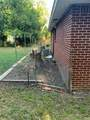 1133 Garden Drive - Photo 1