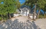 12301 Cross Timbers Marina Drive - Photo 1
