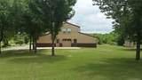 7051 Upland Drive - Photo 1