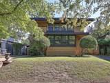 1639 Carson Avenue - Photo 1