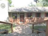 18364 Woodhaven Drive - Photo 1