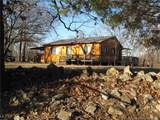 18466 Woodhaven Drive - Photo 1