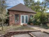 8103 188th East Avenue - Photo 42
