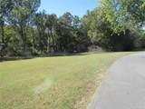Coon Creek Drive - Photo 1
