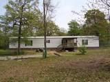 116174 4262 Road - Photo 1