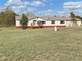 1293 Chisolm - Photo 1