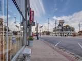 308 Don Tyler Avenue - Photo 10