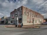 308 Don Tyler Avenue - Photo 2