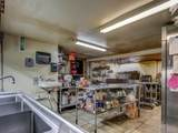 308 Don Tyler Avenue - Photo 29