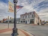308 Don Tyler Avenue - Photo 6