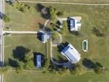 7787 425 Road - Photo 2