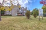 6639 Victor Avenue - Photo 1