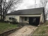 206 Mounds Street - Photo 1