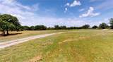 9721 Red Gate Ranch Road - Photo 2