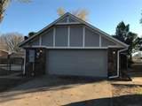 29077 Creekside Drive - Photo 27