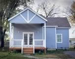 810 Jackson Street - Photo 1