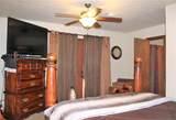 11822 Kristi Lane - Photo 29