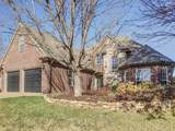 219 111th Place - Photo 1