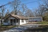 1405 3rd Street - Photo 1