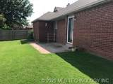1341 Willow Avenue - Photo 16