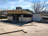1009 Caddo Street - Photo 2