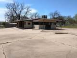1009 Caddo Street - Photo 3