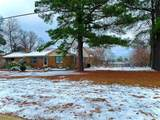 2710 Hardy Springs - Photo 4