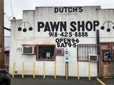 6107 Peoria Avenue - Photo 2